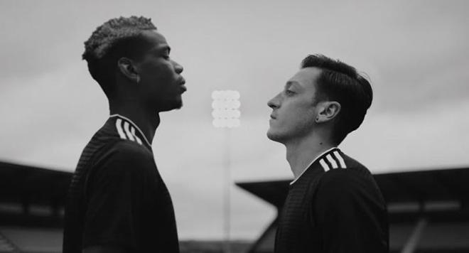 Chuyển nhượng MU: PSG bất ngờ hỏi mua Fellaini 4