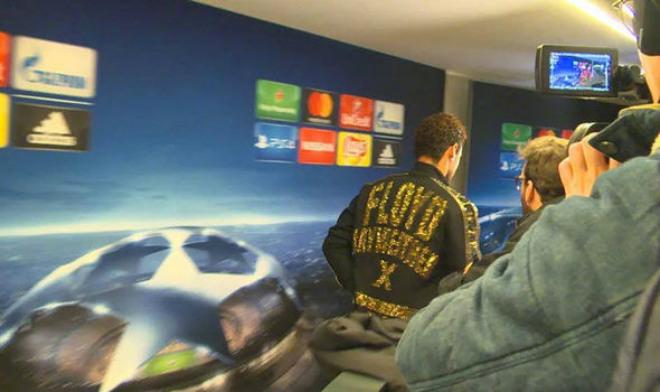 Neymar thăng hoa: Nổi điên vì Real - Ronaldo, PSG tống khứ 3 sao - 1