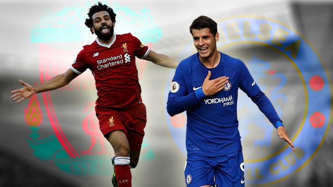 """Ngoại hạng Anh trước vòng 13: Liverpool """"át vía"""" Chelsea, MU chờ bứt phá"""