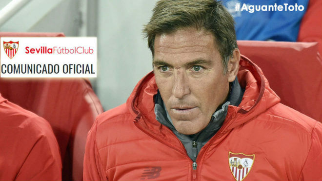Tin HOT bóng đá tối 23/11: Sanchez vỡ òa vì PSG, Hazard chê Real 4