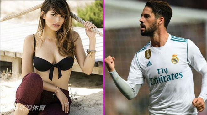 Tin HOT bóng đá tối 23/11: Sanchez vỡ òa vì PSG, Hazard chê Real 3