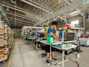 5 dự đoán xu hướng nổi bật của TMĐT Việt Nam 2018