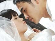 Vợ hoảng hốt bởi lời thú nhận trắng trợn của chồng đêm tân hôn