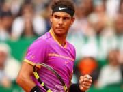 Tin thể thao HOT 23/11: Nadal xác nhận đánh Australian Open 2018