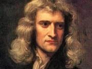 24 đặc điểm chung của những thiên tài vĩ đại nhất lịch sử nhân loại