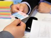 Lấy thẻ xanh Latvia chỉ từ 1.6 tỷ đồng (60 000 Euro)