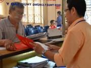Bộ TN-MT phân trần về việc ghi tên thành viên vào sổ đỏ