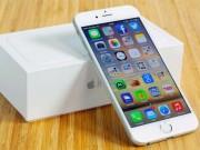 Black Friday: Ham rẻ mua iPhone 6 giá 100USD, ai ngờ chỉ nhận được khoai tây sống
