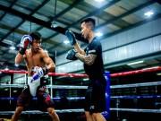 Vang dội: Trần Văn Thảo 13 giây, cú knock-out siêu tốc lịch sử boxing