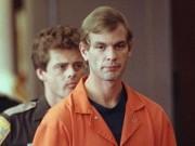 Mỹ: Hơn 2.000 kẻ giết người hàng loạt nhởn nhơ ngoài vòng pháp luật