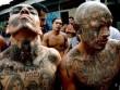 Băng đảng tàn bạo nhất thế giới chặt đầu nạn nhân ở Mỹ