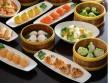 """Đừng ăn dim sum, hãy đi ăn """"Yum Cha"""""""