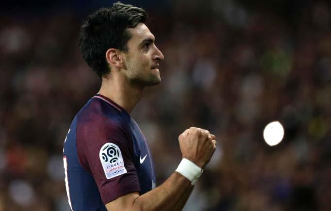 """Cantona nói về áo số 7 MU: """"Cây sào PSG"""" xứng hơn Griezmann 2"""