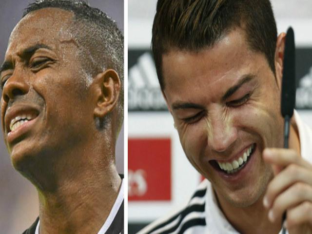 Chelsea đấu Liverpool: Hazard bóng gió phản bội, Conte bất an 5