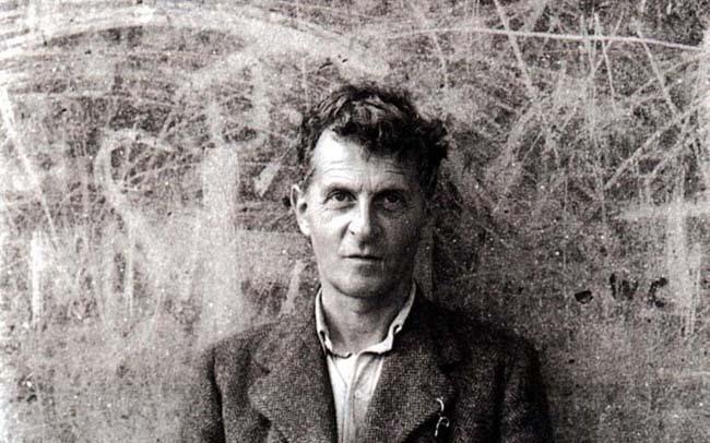 8 thiên tài vĩ đại số 1 trong lịch sử mắc bệnh thần kinh không bình thường - 4