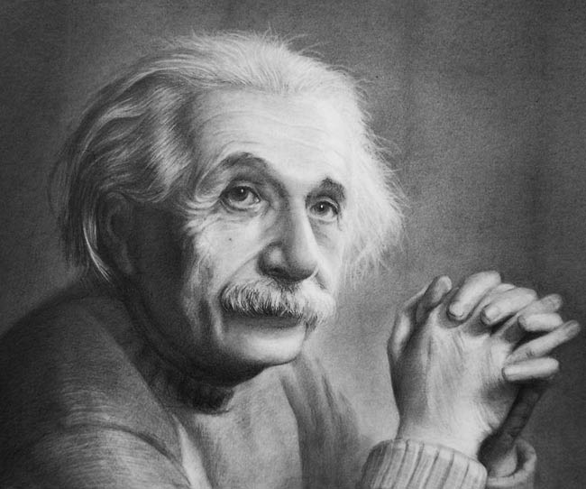 8 thiên tài vĩ đại số 1 trong lịch sử mắc bệnh thần kinh không bình thường - 6