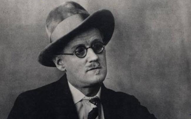 8 thiên tài vĩ đại số 1 trong lịch sử mắc bệnh thần kinh không bình thường - 7