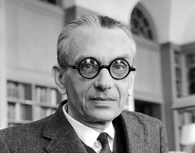 8 thiên tài vĩ đại số 1 trong lịch sử mắc bệnh thần kinh không bình thường - 8