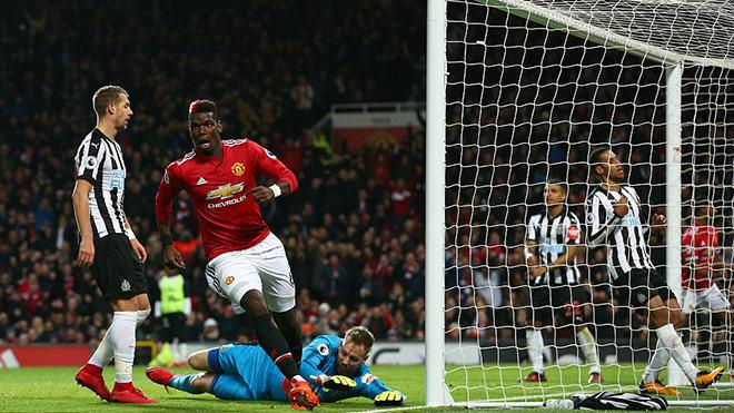 Họp báo MU – Brighton: Mourinho sẽ trọng dụng Ibra, lo tương lai Fellaini 6