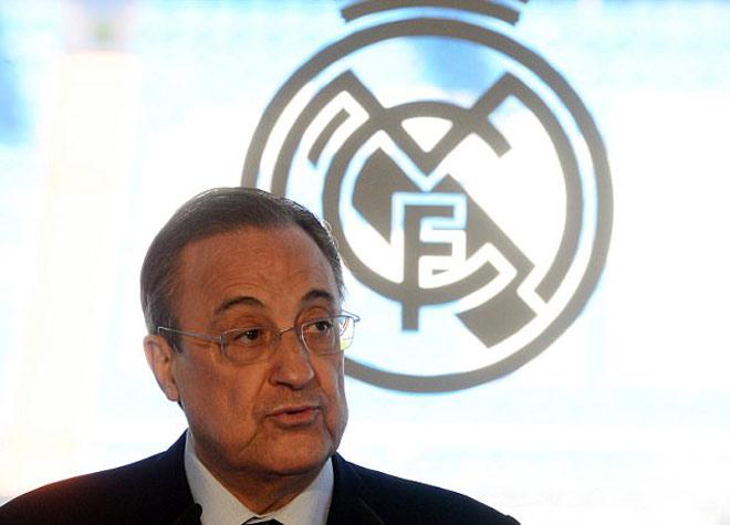 """Real siêu cải tổ: Quyết hốt """"song sát"""" Tottenham, Ronaldo - Bale run rẩy 1"""