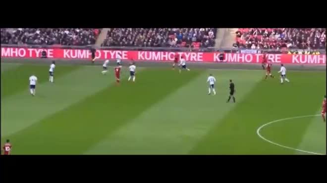 """Real siêu cải tổ: Quyết hốt """"song sát"""" Tottenham, Ronaldo - Bale run rẩy"""