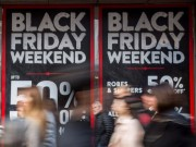 Những sự thật về  Black Friday  mà các nhân viên bán lẻ dù muốn cũng không thể nói