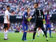 La Liga trước vòng 13:  Hang dơi  đặt bẫy Barcelona, Real tạo sức ép