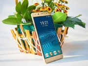 Chen chân  chờ mua Smartphone Ram 2G,Rom 16G, giảm giá còn 1,8 triệu