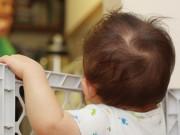 Tạo không gian an toàn cho trẻ em trong nhà ở