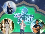 Huda Central s Got Talent khép lại mùa hai thành công rực rỡ