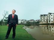 Ông Phạm Nhật Vượng vào top 500 tỉ phú giàu nhất thế giới
