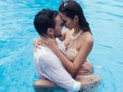 """Phương pháp bí truyền giúp phái mạnh lâu và xung hơn khi """"yêu"""""""