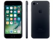 """Apple là nhà sản xuất smartphone hàng đầu tại  """" Xứ sở sương mù """""""