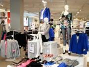 Thụy Điển: Nhà máy điện đốt hàng tấn đồ H & M thay than