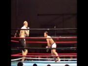 Chấn động boxing, Trần Văn Thảo knock-out 13 giây vô địch WBC: Fan hết lời ca tụng