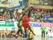 Thang Long Warriors 'gỡ hòa' ở game 2 chung kết VBA