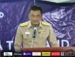 Rung chuyển bóng đá Thái Lan: Dùng luật quân đội xử cầu thủ bán độ