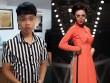 Vụ thanh niên 19 tuổi livestream Cô Ba Sài Gòn: Vân Ngô ra quyết định cuối