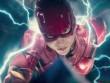 Mọt phim háo hức truy lùng 'trứng phục sinh' trong bom tấn Justice League
