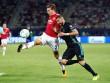 """MU xoay tua đội hình: Mourinho  & amp; kế hoạch điên rồ hồi sinh  """" Người băng """""""