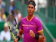 Tin HOT thể thao 25/11: Federer và Nadal chỉ trích luật 25 giây