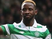 Chuyển nhượng MU: Mourinho thèm khát đồng hương Pogba