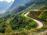 Du lịch - Khách Tây chia sẻ trải nghiệm khám phá Việt Nam bằng mô tô