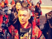 Thế giới - Hoạn quan quyền lực ngang hoàng đế, tàn bạo nhất lịch sử Trung Quốc