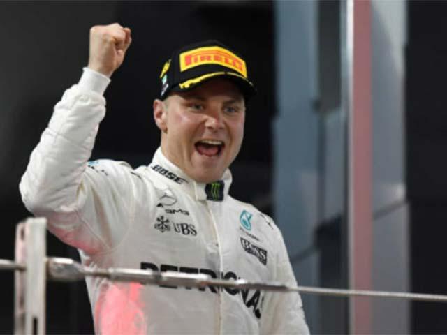 """Bảng xếp hạng F1 - Abu Dhabi GP: Hai hổ """"song bá"""", tuyệt đỉnh thăng hoa 2"""