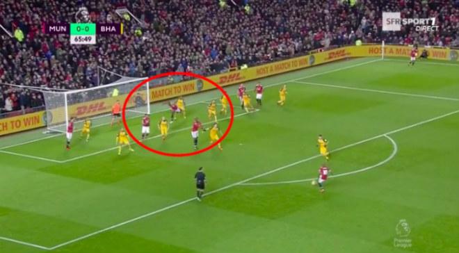 """""""Côn đồ"""" Lukaku hiện hình: 1 bàn/6 trận, MU – Mourinho khó vô địch 1"""