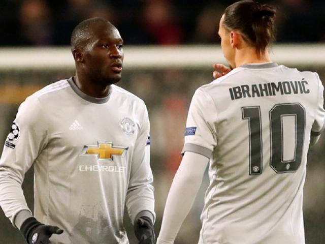 Chi tiết Leicester City - Tottenham: Nghẹt thở tới phút 90+6 (KT) 23