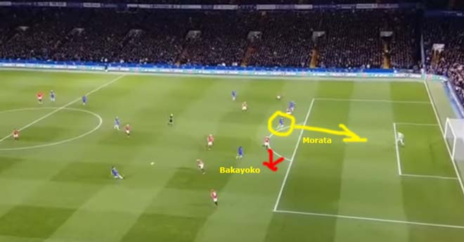 Thượng đỉnh Arsenal - MU: Đấu Wenger, Mourinho hóa hổ dữ hay mèo ngoan rụt cổ 4