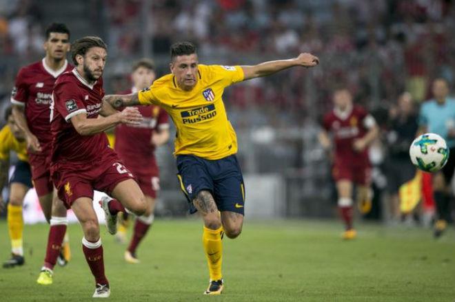 Chuyển nhượng MU: 200 triệu euro đón sao trẻ vượt mặt Real, Barca 2