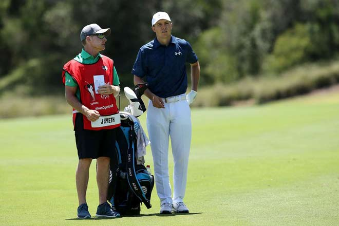 Golf 24/7: Kì tích golf Việt Nam và tiền lót tay 1 triệu đô cho số 2 thế giới 1